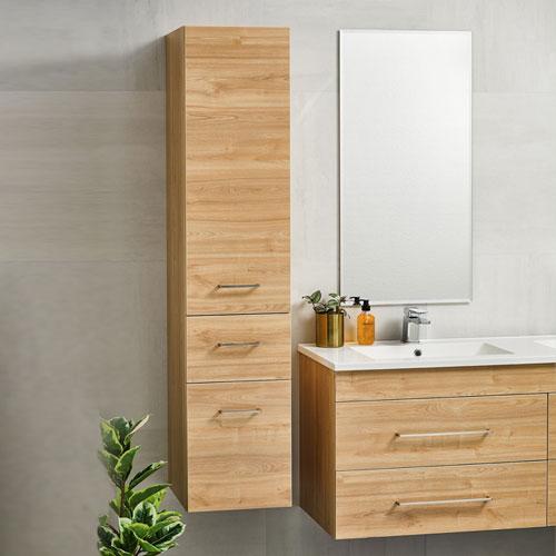 Clearlite Bathrooms accessories